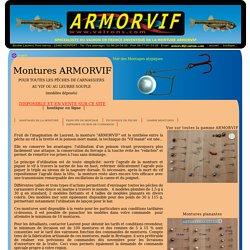 ARMORVIF