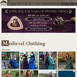 : medieval armor, medieval costume and renaissance costume, medieval boots and shoes, medieval tents