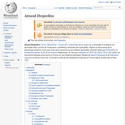 Rencontre ephemere wikipedia