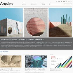 Arquine