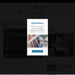 ¿Qué busca un concurso de arquitectura?: la lección de Medellín