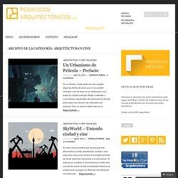 PedacicosArquitectonicos