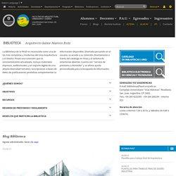 FAUD - UNSJ. Facultad de Arquitectura, Urbanismo y Diseño. Universidad Nacional de San Juan. Argentina.