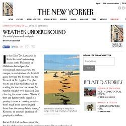 www.newyorker