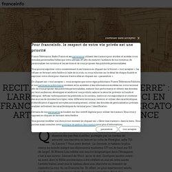 """RECIT. """"Une belle prise de guerre"""" : l'arrivée de Léonard de Vinci en France, l'énorme coup du mercato artistique de la Renaissance"""