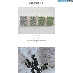 Arrowwws 2.0