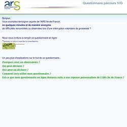 ars-iledefrance