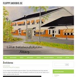 floppy.moobis.se