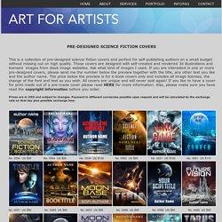Art 4 Artists