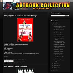 Art Books Free Downloads