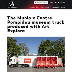 Art Explora