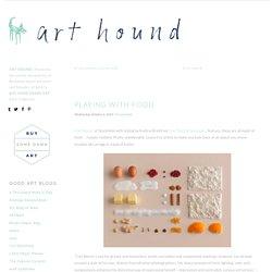 Art Hound