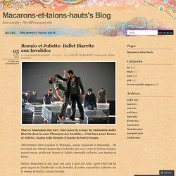 Art « Macarons-et-talons-hauts's Blog