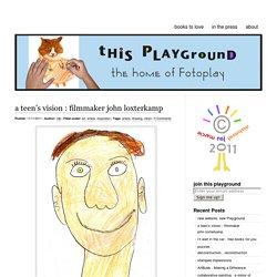 this playground