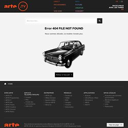 """A la veille du ramadan, ARTE Web lance la websérie """"Une heure avant la datte"""" – Webdocs – ARTE"""