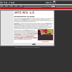 Arte.red