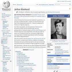Sur Wikipédia