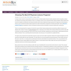 Free Article Directory, Article Submission Directory, Do-Follow Article Directory