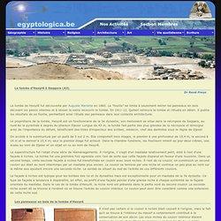 article_egyptologie