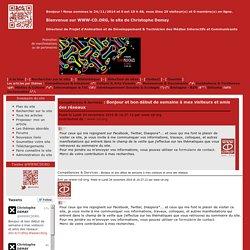 article.php?sid=3974&utm_source=dlvr