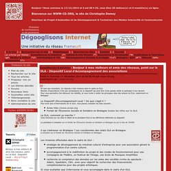 article.php?sid=3995&utm_source=dlvr