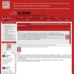 article.php?sid=4057&utm_source=dlvr