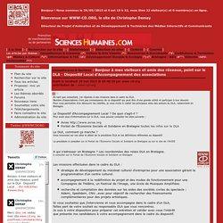article.php?sid=4137&utm_source=dlvr