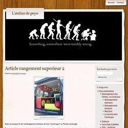 Article rangement superieur 2