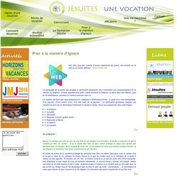 article1_rubrique_slider