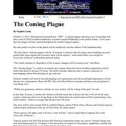 www.informationclearinghouse.info/article36505.htm#.UlnK3VqL_bM.google_plusone_share
