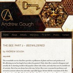 Articles_Bee2