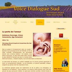 Articles - Dialogue