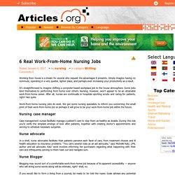 Nursing Club-nursing essay writing services