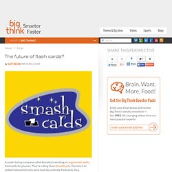 Blogs, Articles and Videos from the World's Top Thinkers and Leaders
