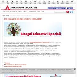 articoli < Mondadori Education