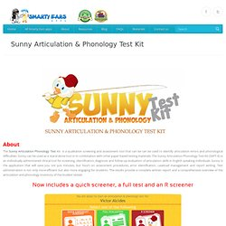 """Smarty Ears Apps for Learning- Search """"Smarty Ears"""" on the app store"""