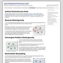 electrogravityphysics.comelectrogravityphysics.com