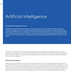 artificial-intelligence#:~:text=Leading%20Europe's%20AI%20Research,in%20the%20region%20to%205%2C000