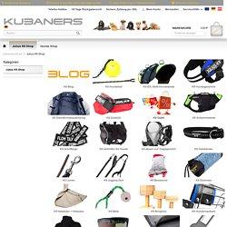 Julius K9 Artikel günstig online einkaufen