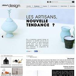 Art artisanat g n ral pearltrees for Difference design et artisanat