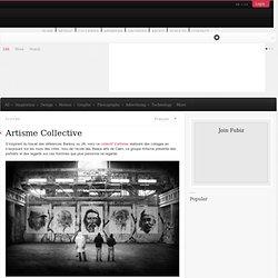 Artisme Collective