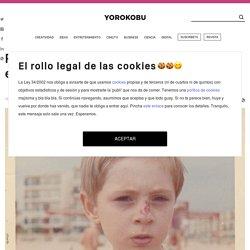 Rafa Notario: «Los artistas que lo están rompiendo son latinos» – Yorokobu