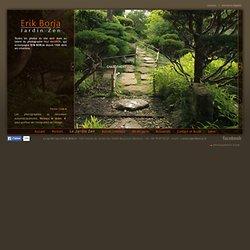 Les lieux pearltrees for Le jardin zen beaumont monteux