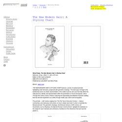 Artists Books — Textfield, Inc.