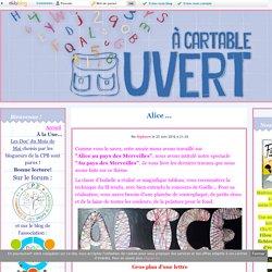 Arts Visuels et Histoire de l'Art CE2 - CM1 - CM2