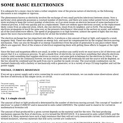 artsites.ucsc.edu/EMS/music/tech_background/TE-05/teces_05.html