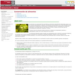 Servicio de Asesoramiento y Orientación Personal (SAOP)