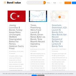 corporate bonds hong kong