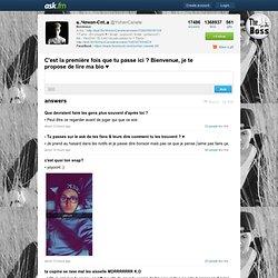 ask.fm/YohanCanete