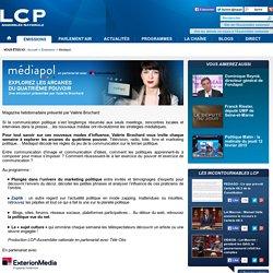 Mediapol